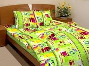 домашний текстиль марля подушки .спецодежда опт .ткани .