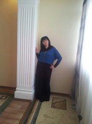 Хиджабы, Абаи,  Платья для Никах оптом из Бишкека!!!